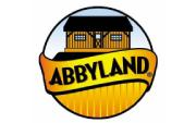 Abbyland Foods, Inc.'s picture