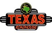 Texas Roadhouse's picture