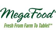 MegaFood's picture