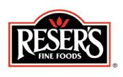 Reser's Fine Foods's picture