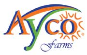 Ayco Farms's picture