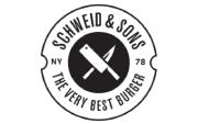 Schweid & Sons's picture