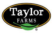 Taylor Farms Florida's picture