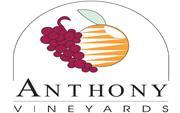 Anthony Vineyards's picture
