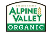 Alpine Valley Bakery's picture
