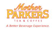 Mother Parkers Tea and Coffee's picture