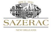 Sazerac Company's picture
