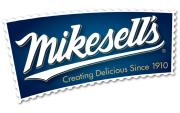 Mikesell's Snack Food Company's picture
