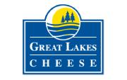 Great Lakes Cheese's picture