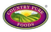 Country Pure Foods's picture