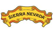 Sierra Nevada Brewing Co.'s picture