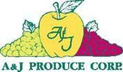 A&J Produce's picture