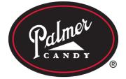 Palmer Candy Company's picture