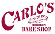 Carlo's Bakery's picture