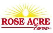 Rose Acre Farms's picture
