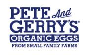 Pete and Gerry's Organic Eggs's picture