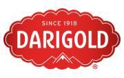 Darigold's picture