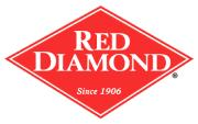 Red Diamond, Inc.'s picture