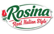 Rosina Food Products's picture