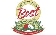 Skagit Valley's Best Produce's picture