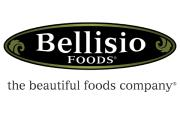 Bellisio Foods, Inc.'s picture