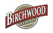 Birchwood Foods's picture