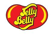 Jelly Belly Candy Company's picture