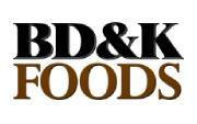 BD&K Foods's picture