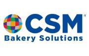 CSM Bakery Solutions's picture