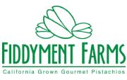 Fiddyment Farms, Inc's picture