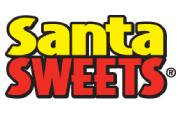 Santa Sweets, Inc.'s picture