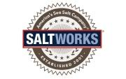 SaltWorks, Inc.'s picture