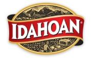 Idahoan Foods, LLC's picture