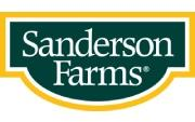 Sanderson Farms, Inc.'s picture