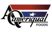 AmeriQual Foods's picture