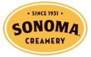 Sonoma Creamery's picture