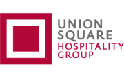 Union Square Hospitality Group's picture