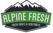 Alpine Fresh's picture