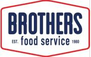 Brothers Foodservice's picture