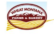 Wheat-Montana Bakery, Inc's picture