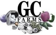 George Chiala Farms's picture